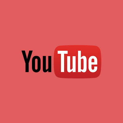 Visit HowToScan Youtube channel to get more free scanning videos